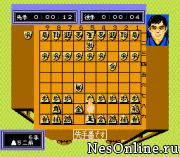 Famicom Meijin Sen