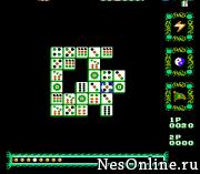 Idol Shisen Mahjong