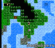 Ultima – Quest of the Avatar